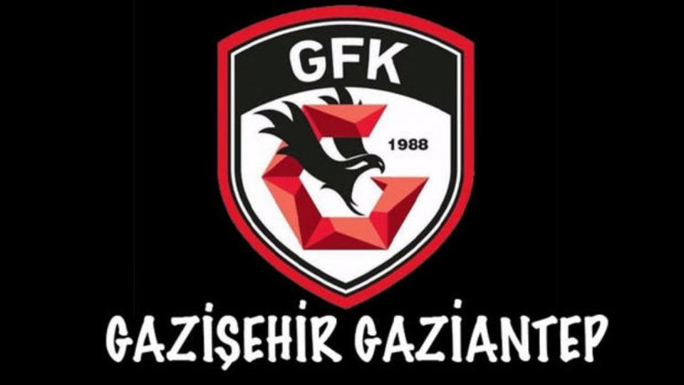 Gazişehir Gaziantep, Kubilay Aktaş'ı kadrosuna kattı!