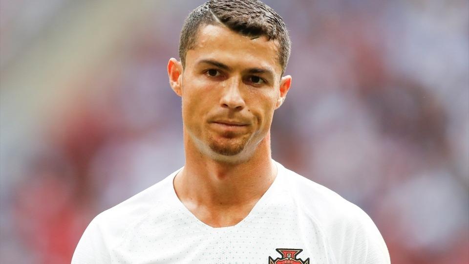Ronaldo'yu uyutmadılar! İran maçı öncesi büyük şok...