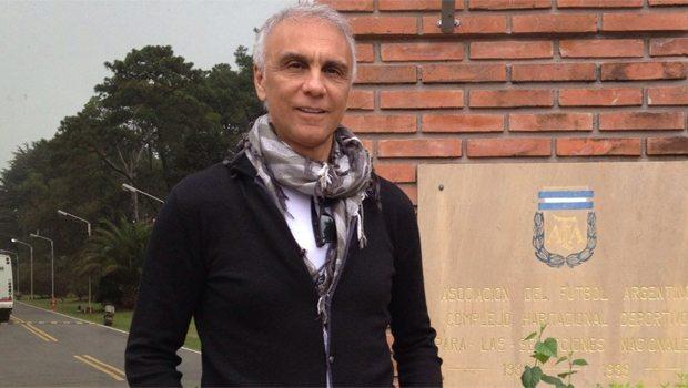 Can Çobanoğlu: Şartlarını yerine getiren kulüpler Süper Lig'de olmalı
