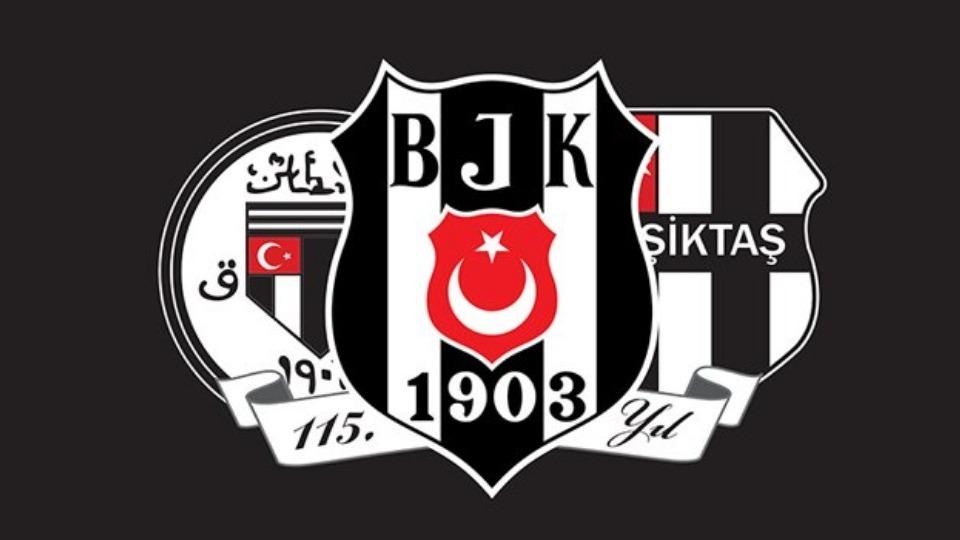 Beşiktaş'ta sözleşme operasyonu! Tam 9 isim...