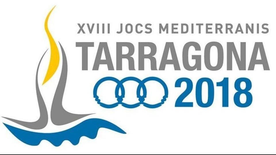Milli sporculardan 2018 Akdeniz Oyunları'nda 6 madalya