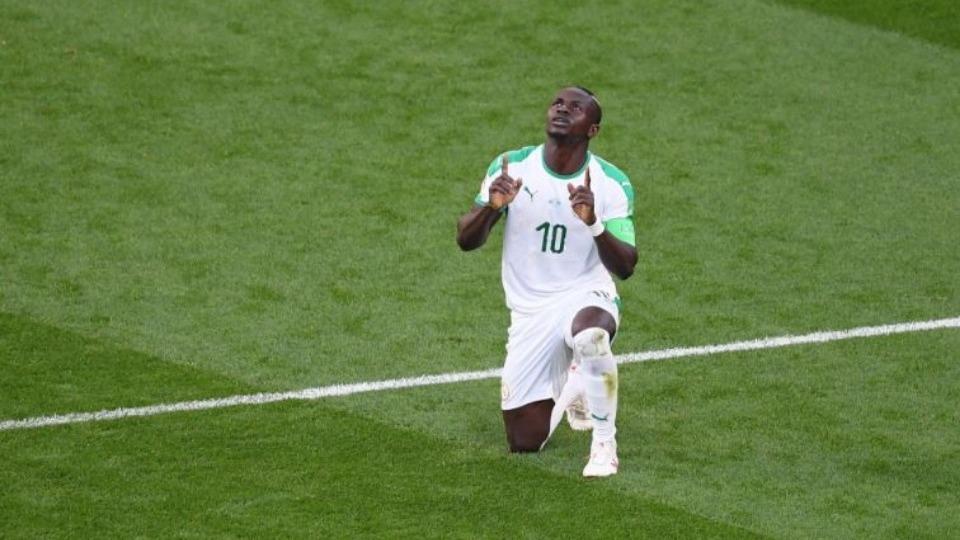 Japonya, tarihinin en erken golünü yedi