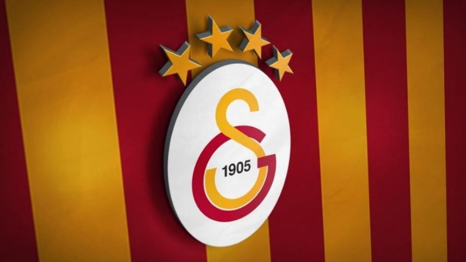 Galatasaray'dan Erdoğan'a tebrik