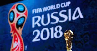 MAÇ NE ZAMAN? | İspanya Rusya maçı hangi kanalda, saat kaçta?