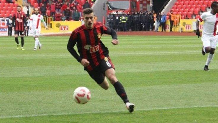 Dorukhan, Beşiktaş'tan Avrupa'ya gidebilecek potansiyelde mi?