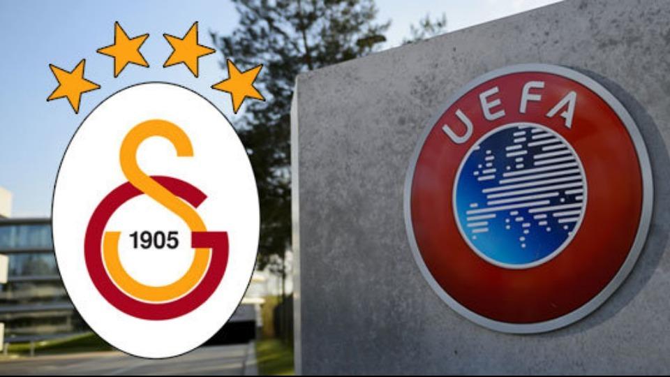 Galatasaray için herhangi bir tehlike var mı?