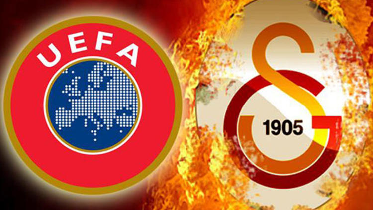 Mete İkiz'den UEFA incelemesi hakkında çarpıcı açıklamalar! Tüm detayları açıkladı...