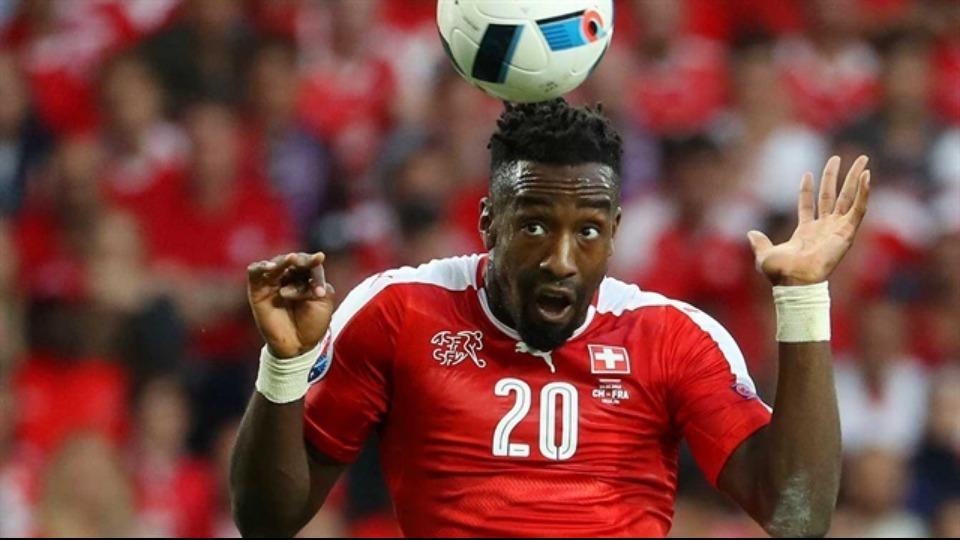 Antalyaspor'un yıldızı Djourou'ya gündoğdu