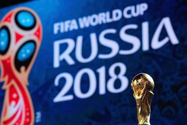 Dünya Kupası'nın grup aşamasında enteresan istatistikler çıktı! Almanya...