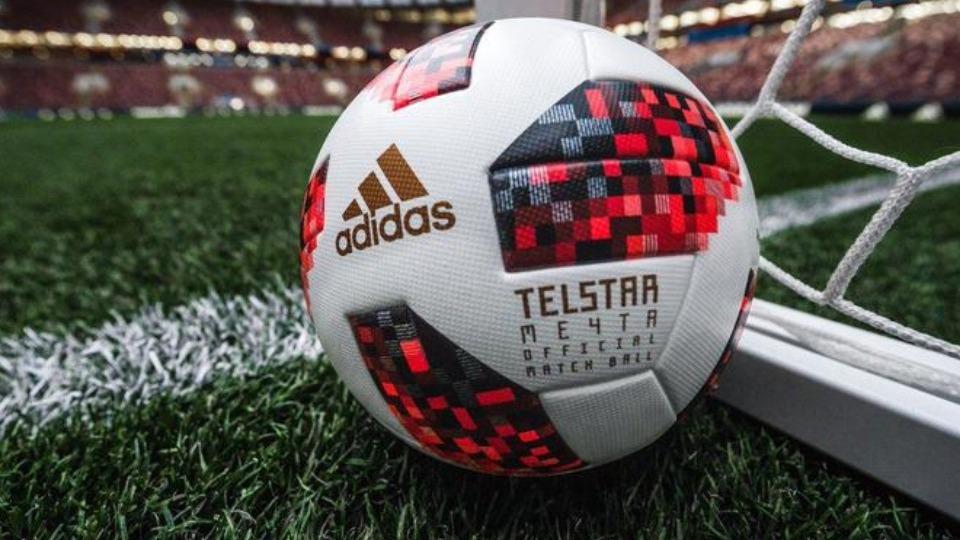 Futbolda TFF 2. Lig ile 3. Lig'e üçüncü hafta maçlarıyla devam edildi