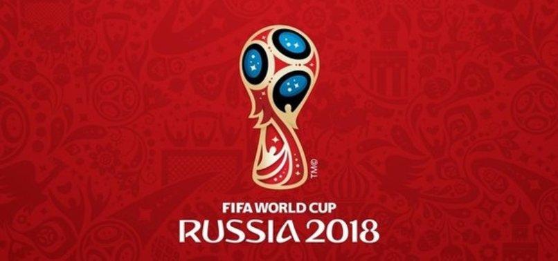 İşte 2018 Dünya Kupası çeyrek final programı