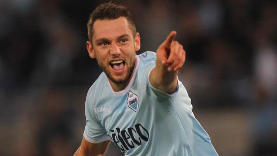 Inter transferi resmen açıkladı!