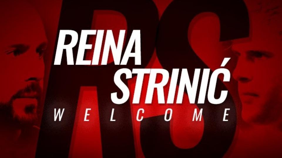 Milan, Pepe Reina ile Ivan Strinic transferini açıkladı!