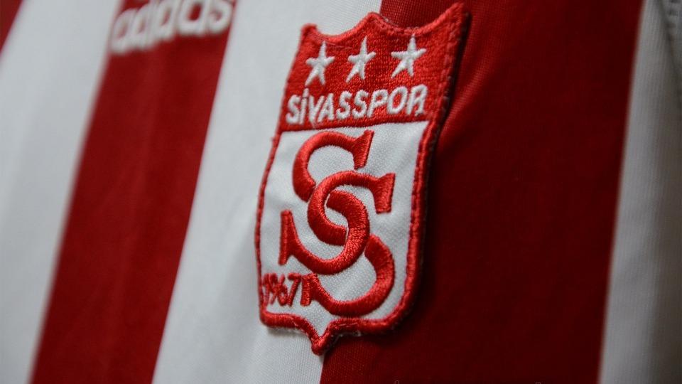 Sivasspor'un teknik kadrosu belli oldu.