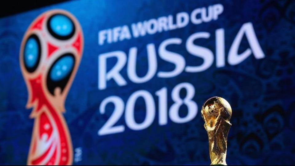 Dünya Kupası heyecanına kaç gün ara verilecek?