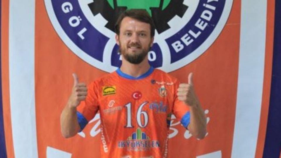 Fenerbahçe'den İnegölspor'a transfer