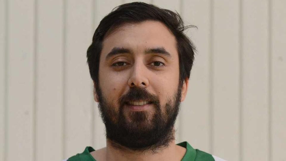 Bahçeşehir Koleji, Mustafa Baki Görür ile anlaştıklarını açıkladı