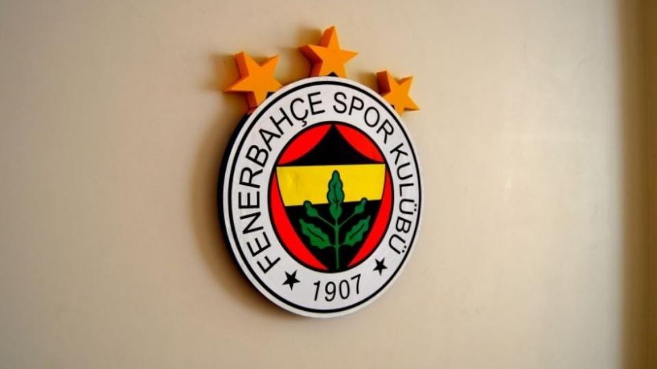 Fenerbahçe, futbolculara ödenen rakamı açıkladı!