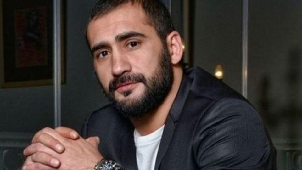 """""""Fenerbahçe'de değişim bir rüzgar yaratabilir ama Galatasaray her zaman favoridir"""""""