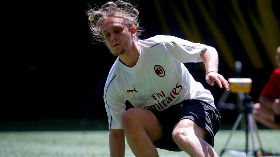 Beşiktaş'ın transfer listesindeki oyuncu Bologna ile anlaştı!