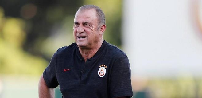 Galatasaray'dan savunma harekatı! 3 isim listede...