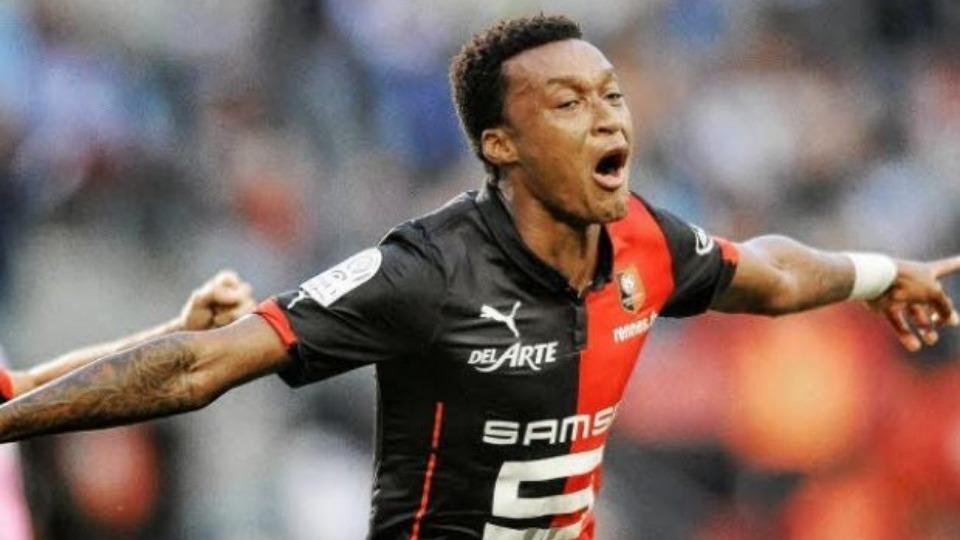 Trabzonspor transferde Sitoe Mexer ile anlaştı