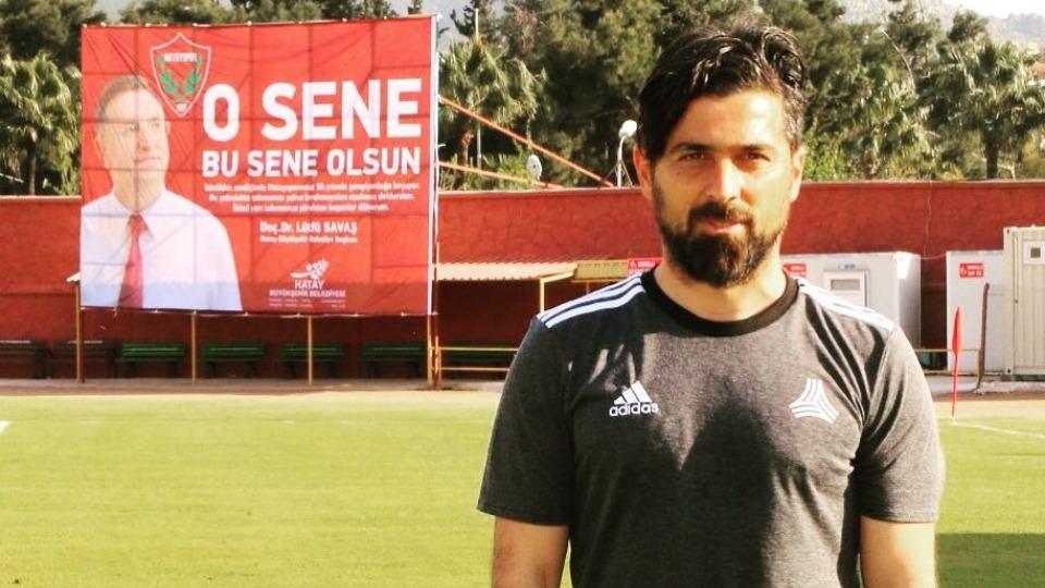 İlhan Palut: Gazişehir maçında sahadan istediğimiz sonuçla ayrılacağız