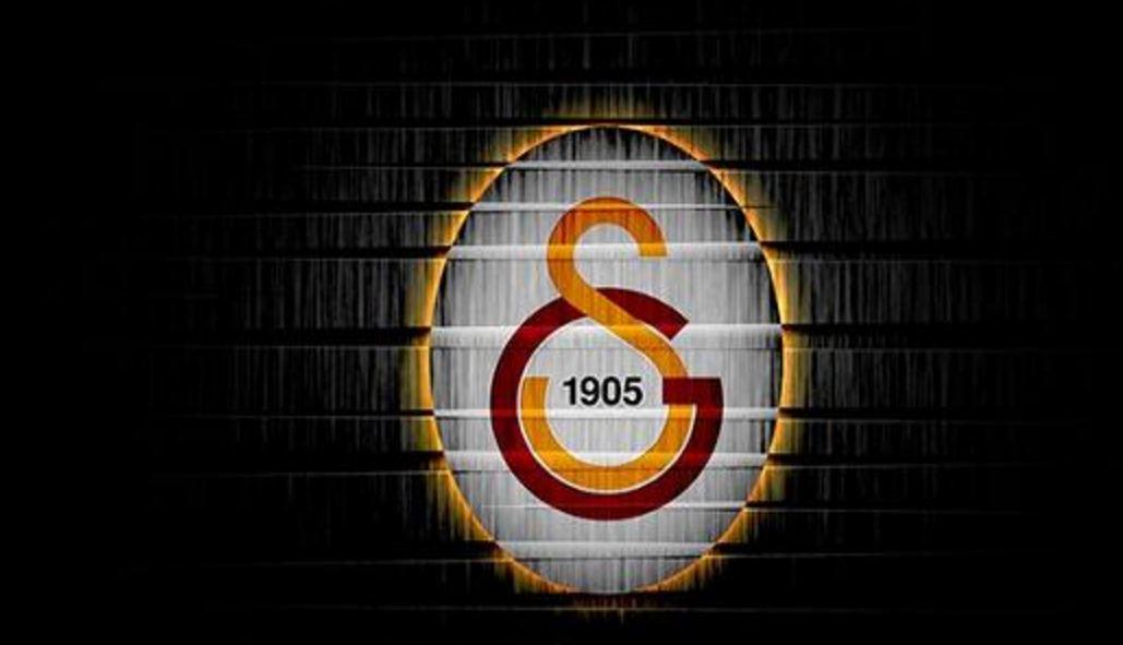 Galatasaray'da şok! Yıldız oyuncu sakatlandı...