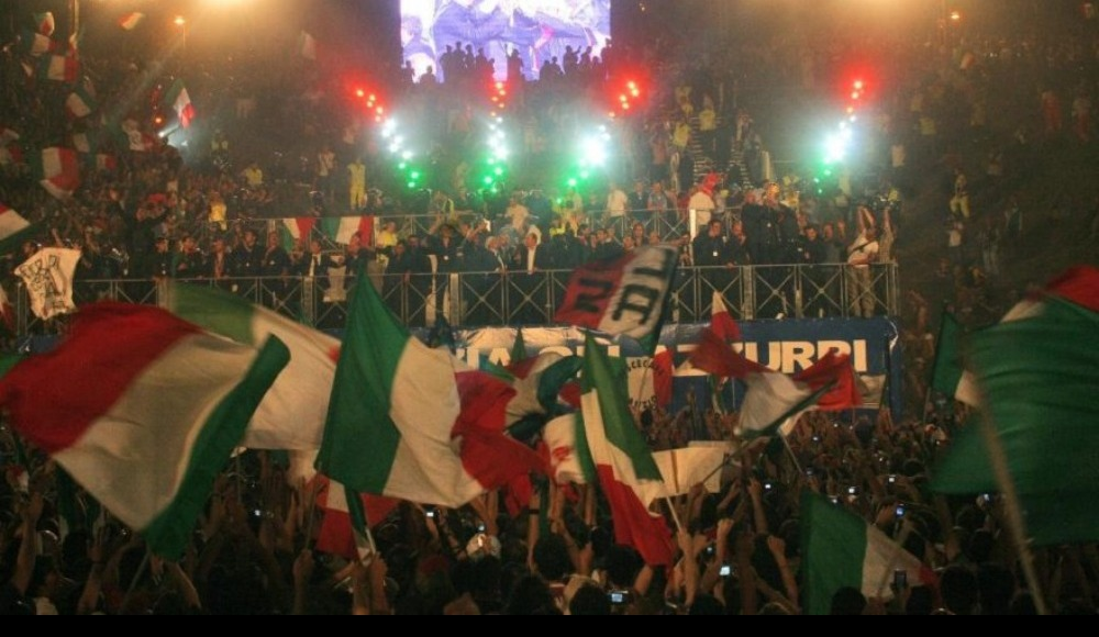 Savcılık, Parma ve Chievo'nun küme düşürülmesini istedi