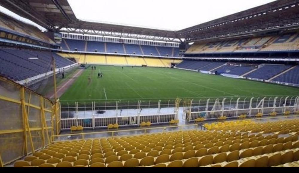 İşte Fenerbahçe'nin kombine satışlarından elde ettiği gelir...
