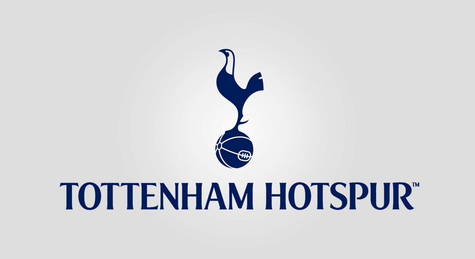 Tottenham gelecek sezon giyeceği formaları tanıttı!