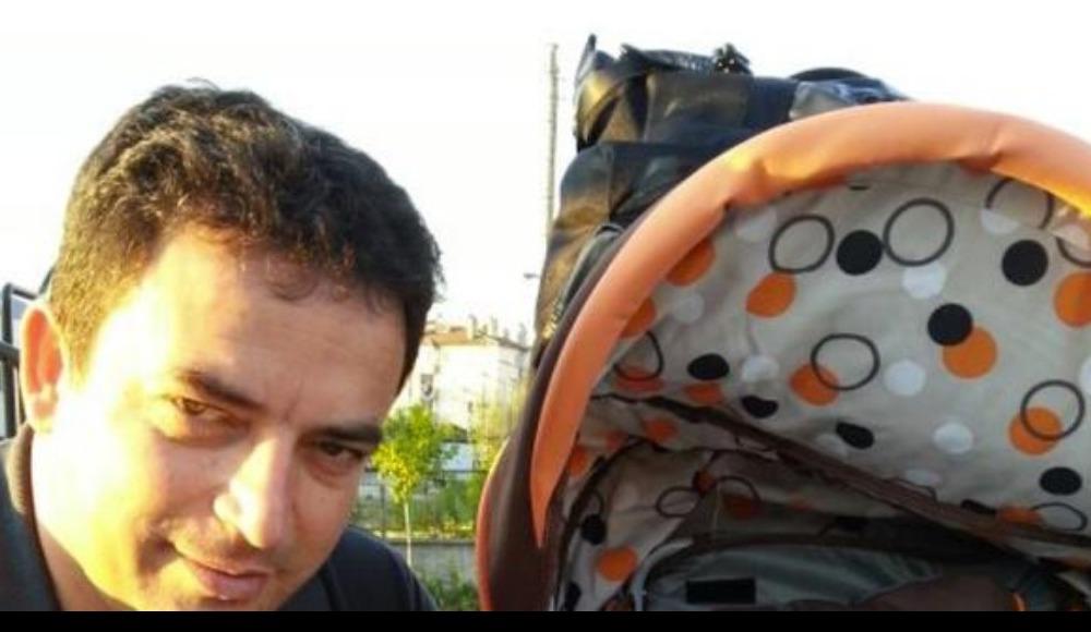 Atletizm Milli Takımı antrenörü İbrahim Tunç hayatını kaybetti