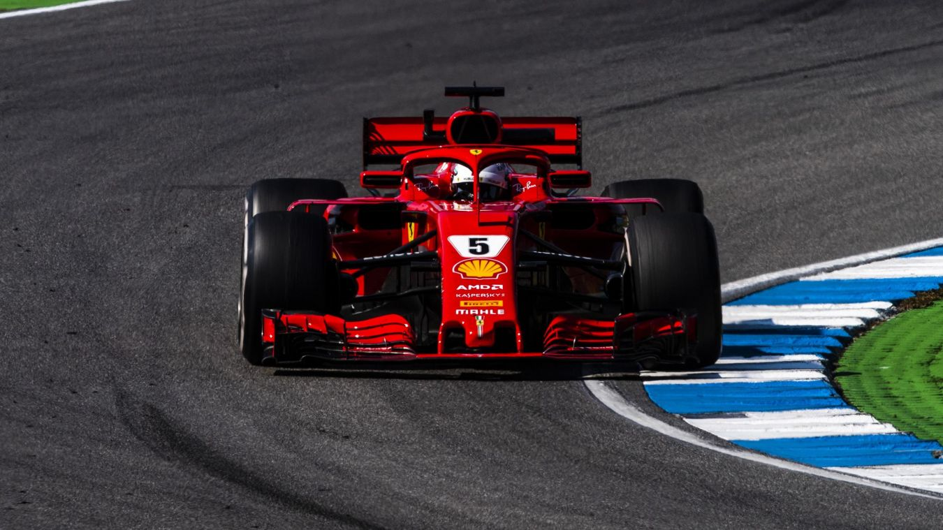 Formula 1 Belçika GP'si saat kaçta, hangi kanalda?