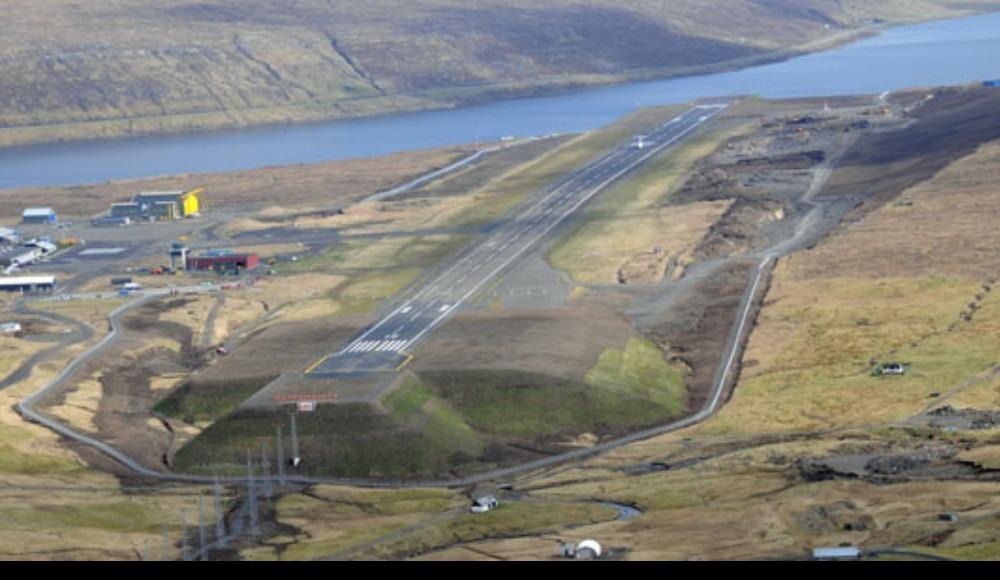 Beşiktaş'ın Faroe eşleşmesinde dertli
