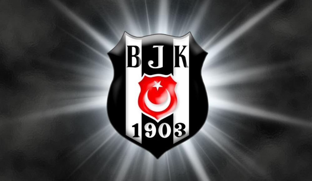 Menajerler transfer için Beşiktaş'ın kapısını aşındırdı