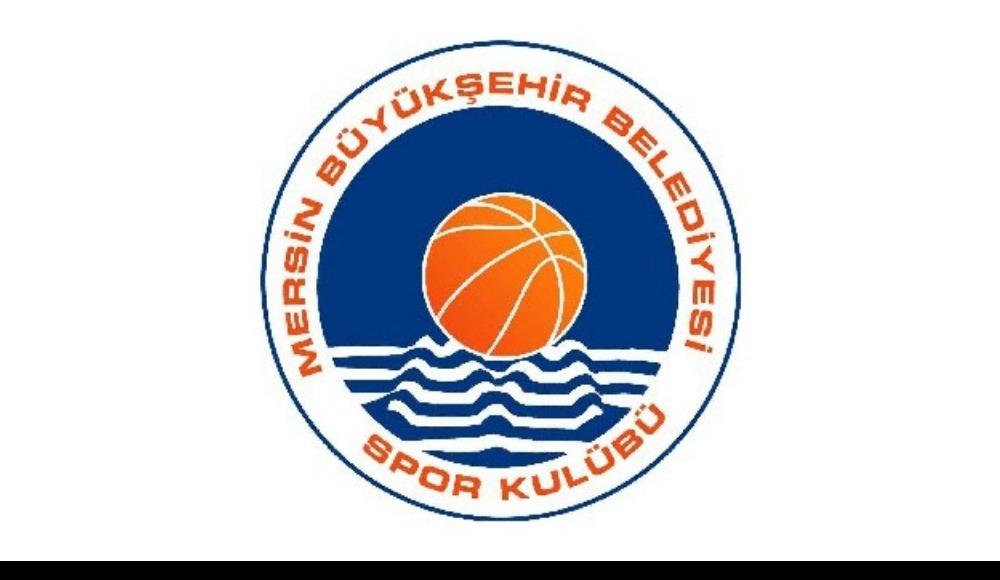 Mersin Büyükşehir Belediyespor ligden çekildi!