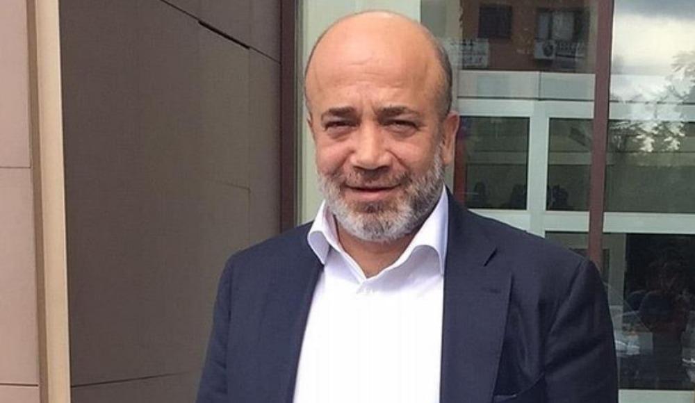 """Murat Sancak: """"İnşallah seyircili bir şekilde oynarız"""""""
