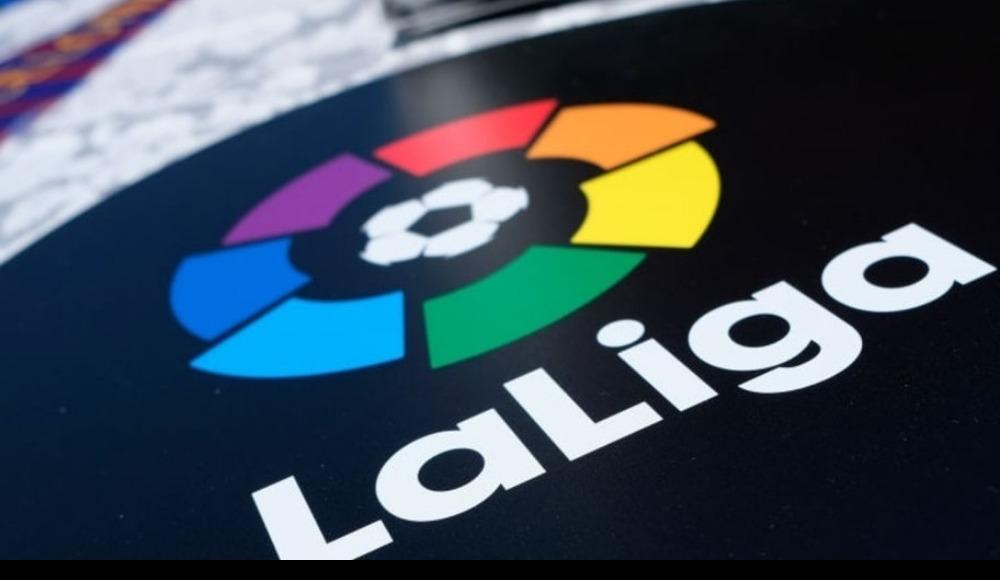La Liga'da fikstür çekildi! İşte El Clasico tarihi....