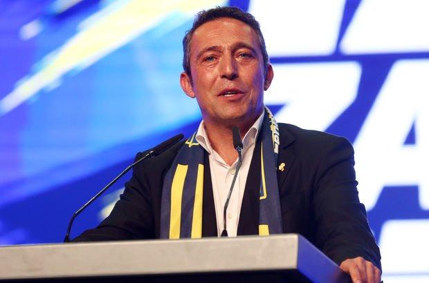 """""""Bunlar Türk futboluna katkı sağlayacak şeyler."""""""