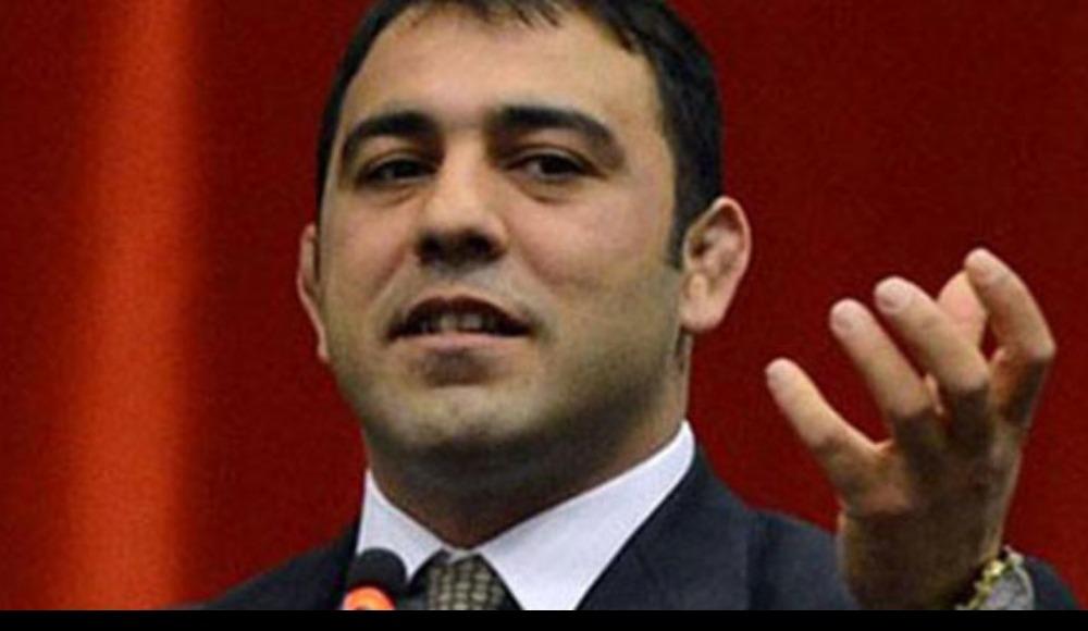 Eski milli sporcu Hamza Yerlikaya'dan açıklamalar...