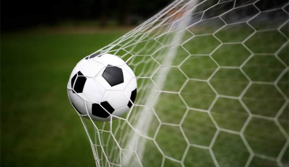 TPFD hazırlık maçında Hacettepe'yi 2-0 yendi...