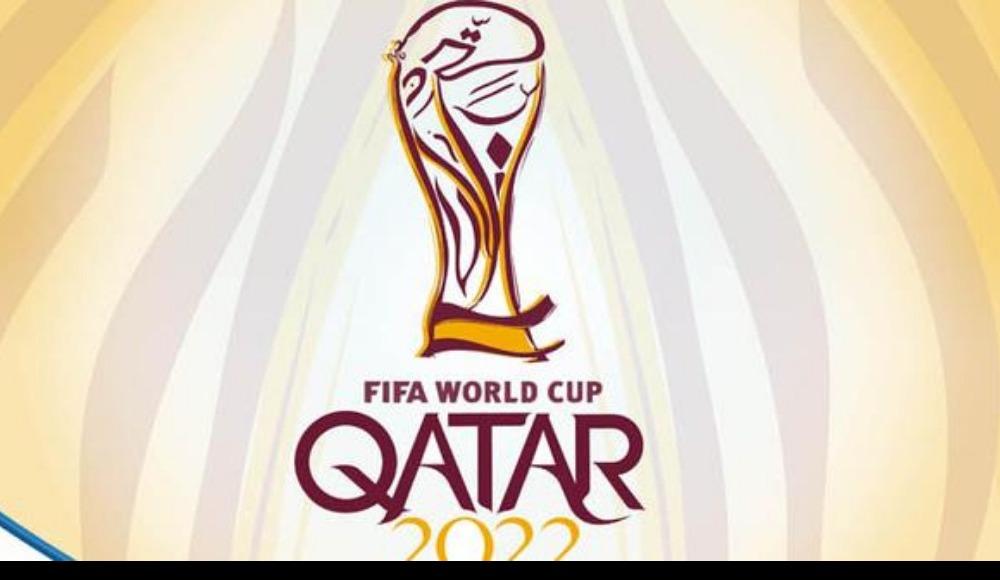 Şok iddia: Dünya Kupası Katar'dan alındı!