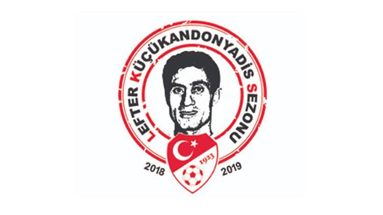 Spor Toto Süper Lig'in lideri Beşiktaş! İşte gelecek haftanın programı...