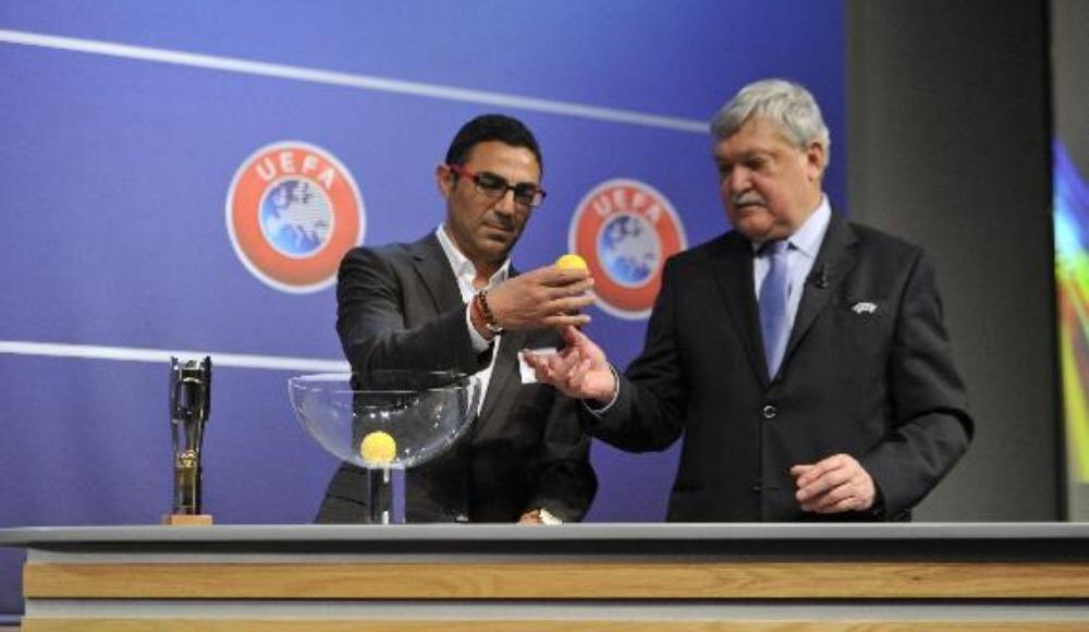 Yeni Orduspor Teknik Direktörü Mustafa Özer, Ajansspor'a konuştu