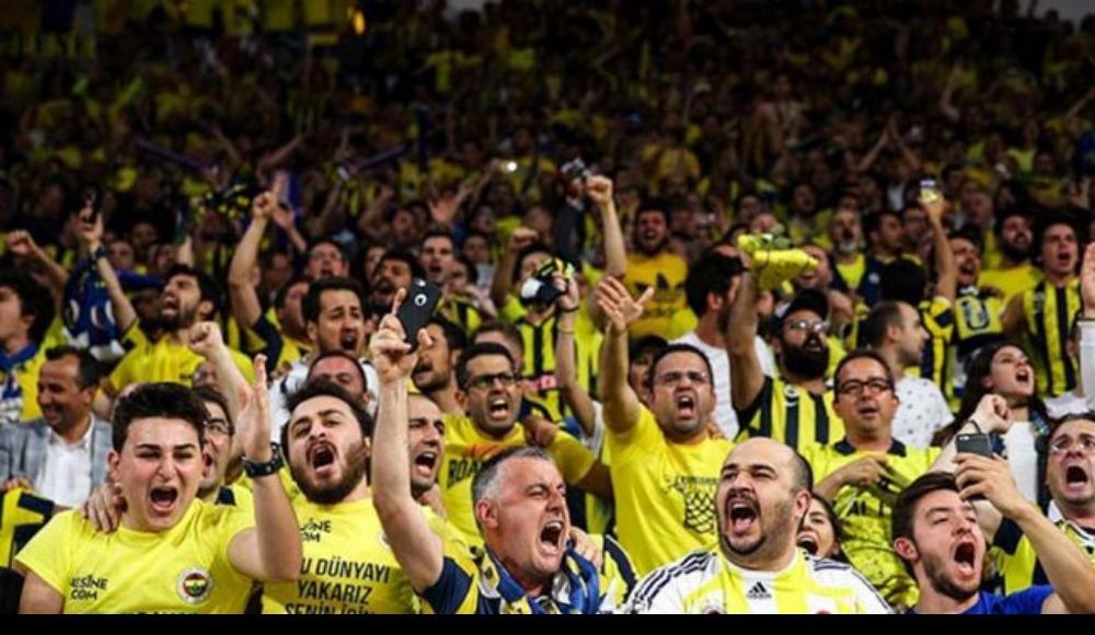 Fenerbahçe'den kombine ve forma satışı açıklaması