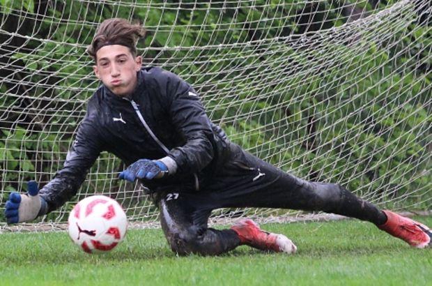 Engin Korukır: ''Galatasaray'ın çok önemli bir genç oyuncuyu transfer ettiğini düşünüyorum''