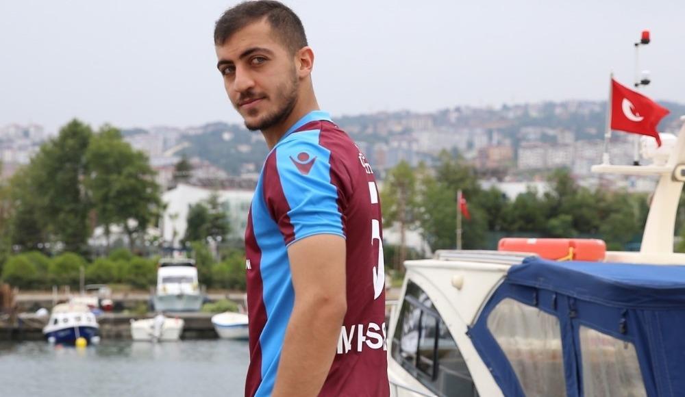 Majid Hosseini ile ilgili görsel sonucu