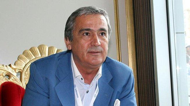 Mustafa Çulcu: VAR uygulaması başarılı başlasın diye Çakır atandı