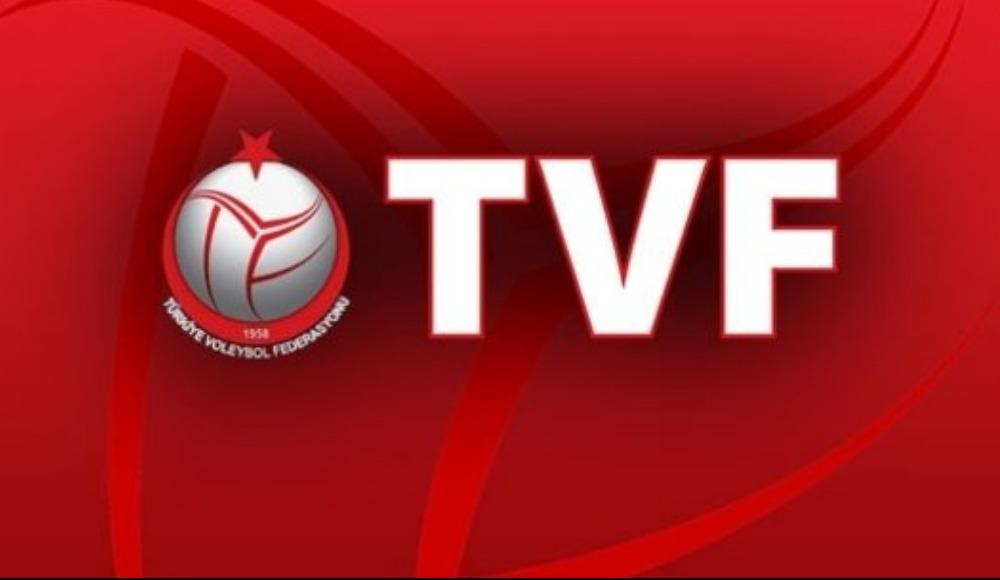 TVF Başkanı Üstündağ'dan Bakan Selçuk'a ziyaret