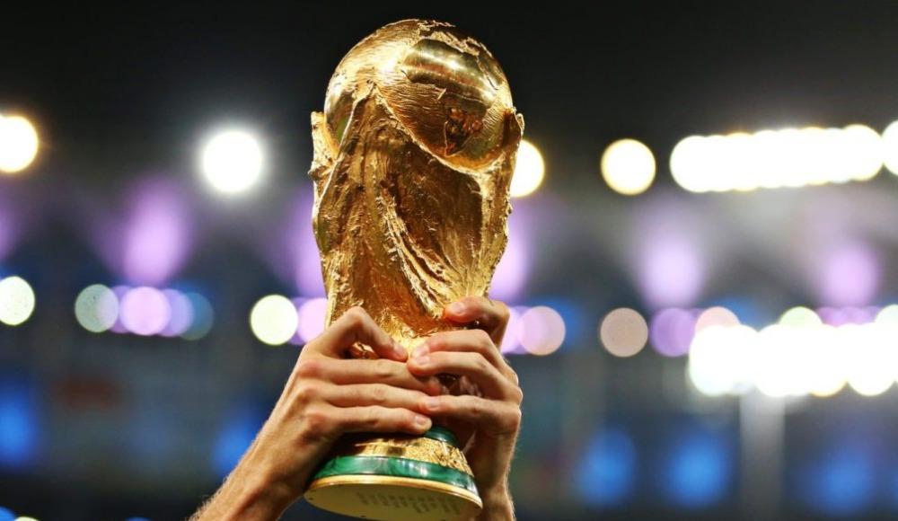 İngiltere, 2030 Dünya Kupası adaylığını açıklamaya hazırlanıyor